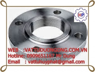 Mặt bích Screwed/Thread Flange